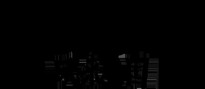 Main logo ZH.png